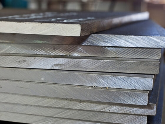 manganese-steel-plates-manufacturers-suppliers-importers-exporters-stockists