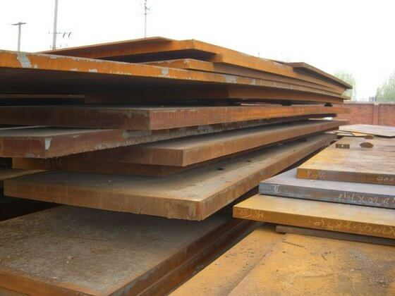12-14%-manganese-steel-plates-manufacturers-suppliers-importers-exporters-stockists