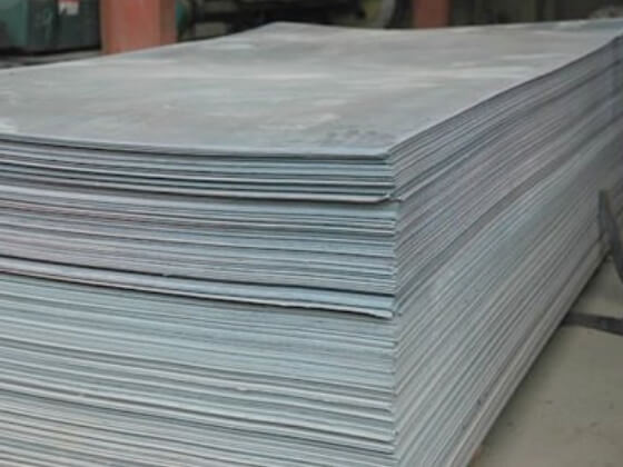 x120mn12-grade-manganese-steel-plates-manufacturers-suppliers-importers-exporters-stockists