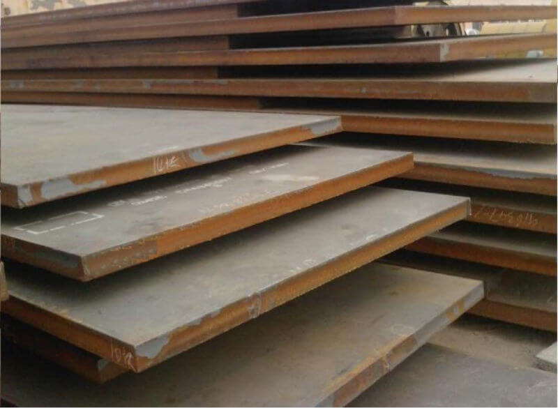 mn13-grade-manganese-steel-plates-manufacturers-suppliers-importers-exporters-stockists