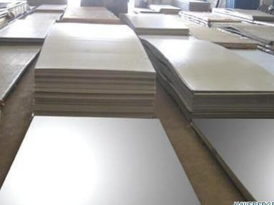 hadfield-manganese-steel-plates-manufacturers-suppliers-importers-exporters-stockists